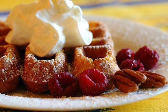 sweet_potato_waffle